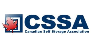 Canadian Self Storage Association